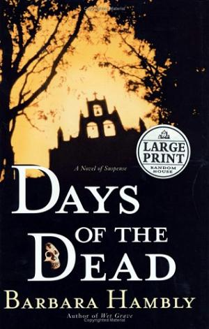 Days of the Dead [en]