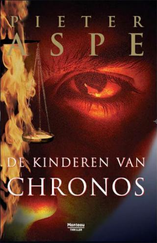 De kinderen van Chronos