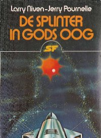 De splinter in gods oog [The Mote in God's Eye - nl]