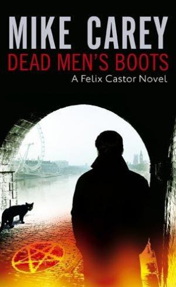 Dead Men's s Boots