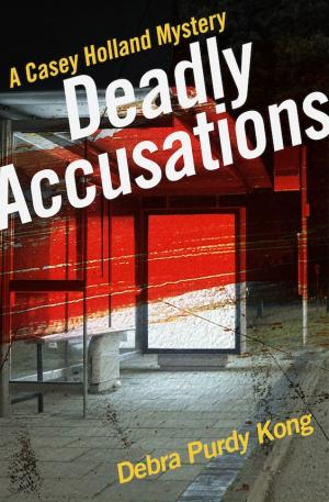 Deadly Accusations