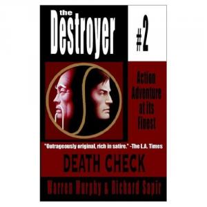 Death Check