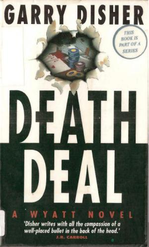 Death Deal