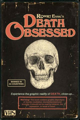 Death Obsessed
