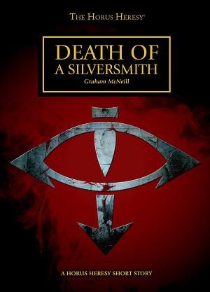 Death of a Silversmith