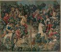 Death of a Unicorn [calibre 1.47.0]