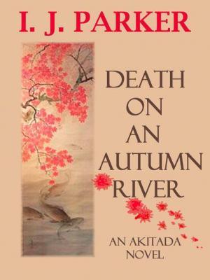 Death on an Autumn River