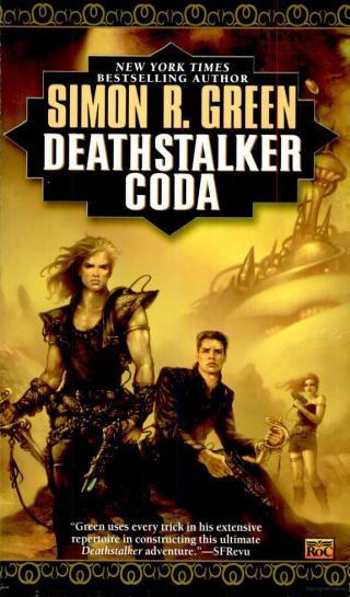 Deathstalker Coda (8).epub