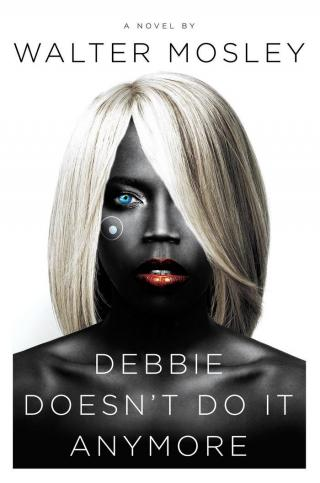 Debbie Doesn't Do It Anymore
