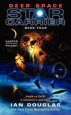 Science Fiction eBooks  eBookscom