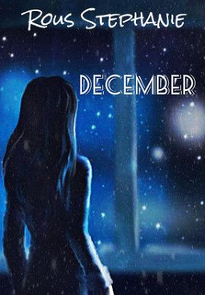 Декабрь (СИ)