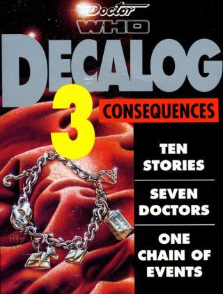 Декалог 3: Последствия
