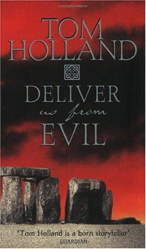 Deliver Us from Evil (Избави нас от зла)