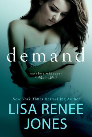 Любовные романы с элементами секса