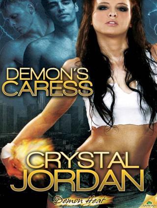 Demon's Caress