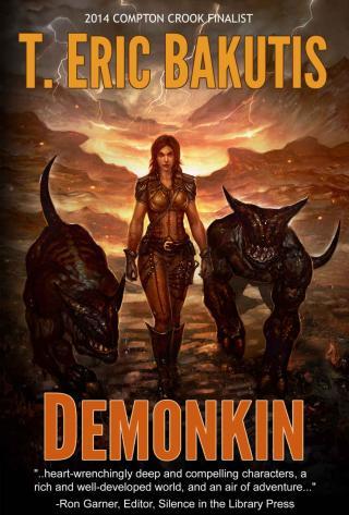 Demonkin