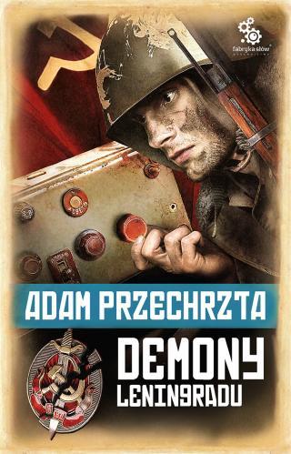 Demony Leningradu [calibre 3.42.0]