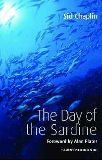 День сардины