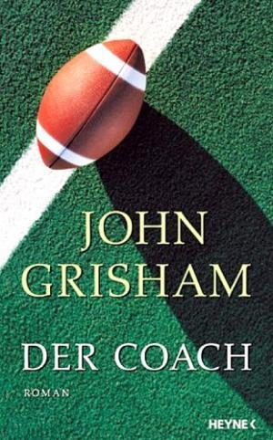 Der Coach [Bleachers-de]