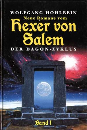 Der Dagon-Zyklus, Band 1