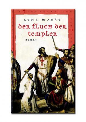 Der Fluch der Templer