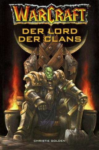 Der Lord der Clans