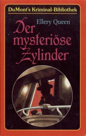 Der mysteriöse Zylinder