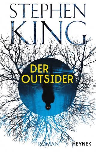 Der Outsider [DE]