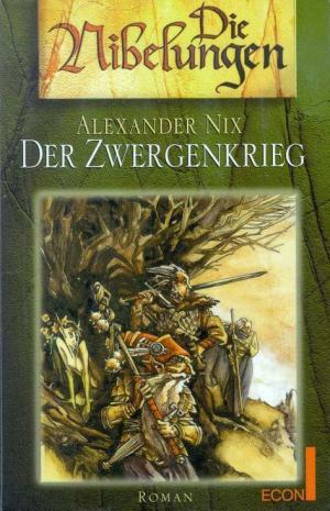 Der Zwergenkrieg