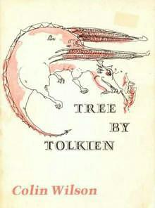 Дерево Толкиена