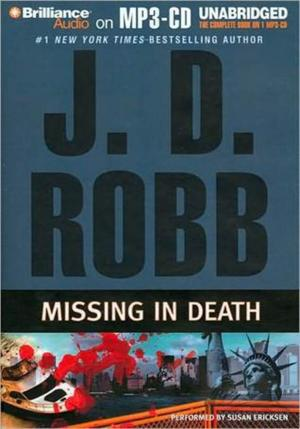 Desaparecida En La Muerte