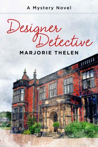 Designer Detective