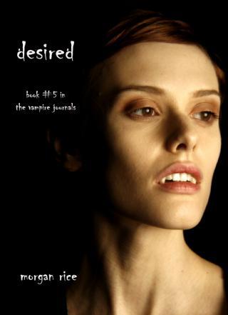 Desired
