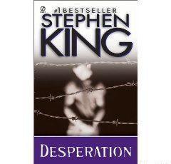 Desperation