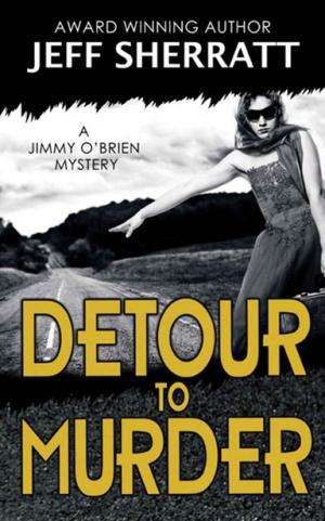 Detour to Murder