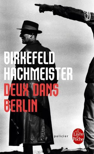 Deux dans Berlin