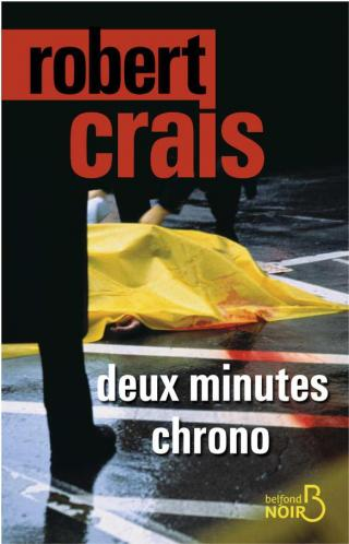 Deux minutes chrono [The Two Minutes Rules]
