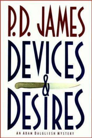 Devices & Desires