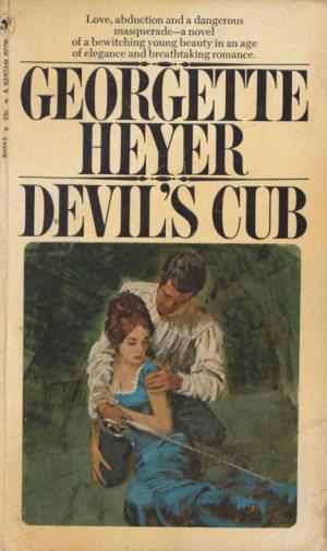 Devil's Cub