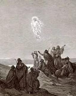 Деяния Иоанна