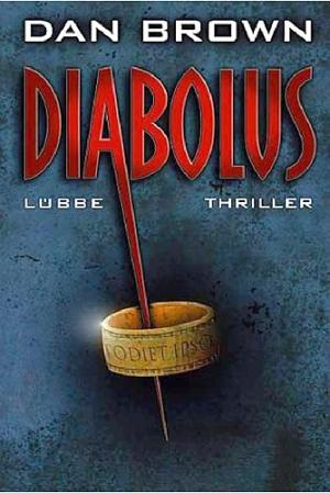 Diabolus (Цифровая крепость)
