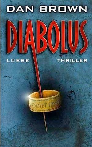 Diabolus [de]