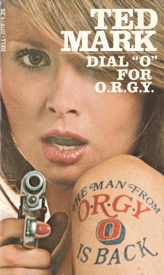 Dial O for O.R.G.Y. [calibre 3.40.1]