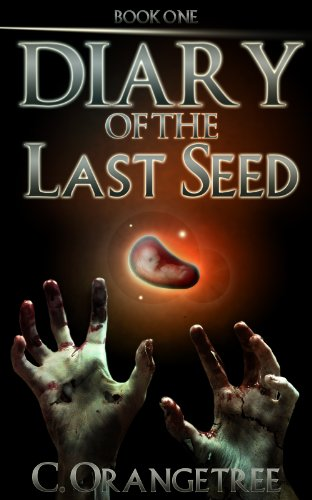 Diary of the Last Seed