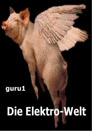 Die Elektro-Welt