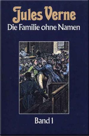 Die Familie ohne Namen