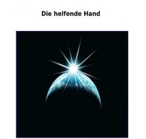 Die helfende Hand [The Helping Hand - de]