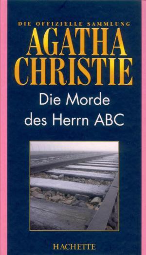 Die Morde des Herrn ABC