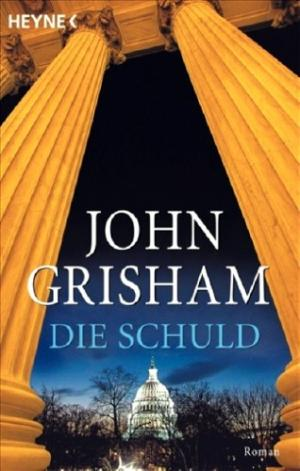 Die Schuld [The King of Torts-de]