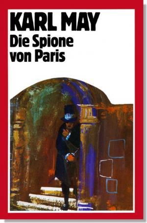 Die Spione von Paris